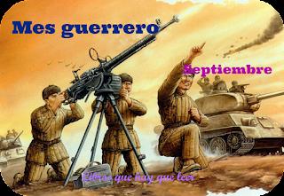 http://librosquehayqueleer-laky.blogspot.com.es/2015/08/septiembre-el-mes-mas-guerrero.html