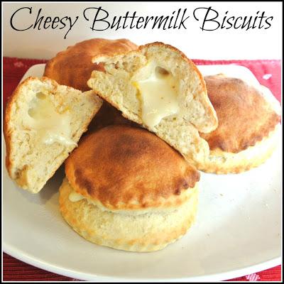 delicious quick bread recipes ~ Recipe Favorite