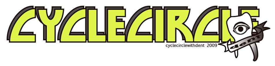 cyclecircle