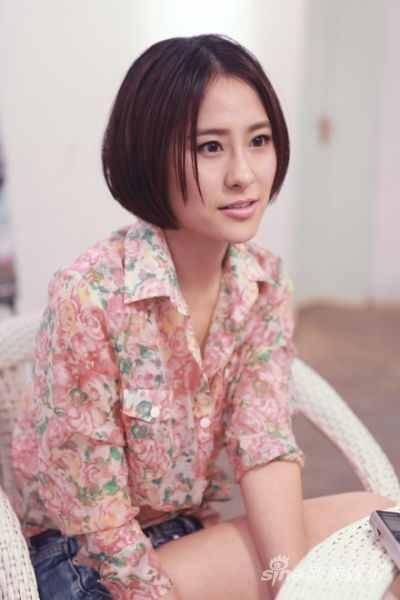 Macy Wu nude 215