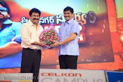 AutoNagar Surya Audio release function Photos Gallery-thumbnail-3