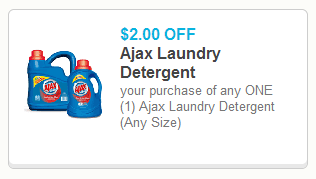 Ajax coupons july 2018 printable coupons butterfly world choose a preferred store select a store to see coupons for your area find couponsfast food coupons pizza coupons burger coupons and promo codes malvernweather Gallery