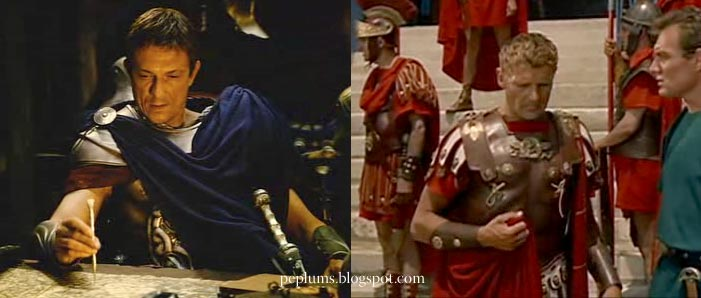Helios Immortals PEPLUM TV: Dopp...