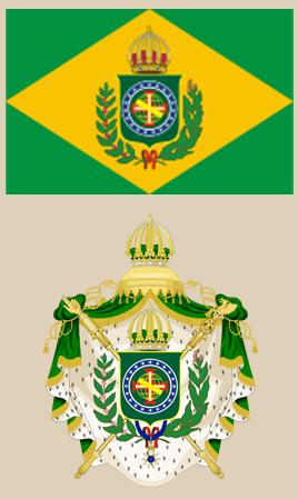Símbolos nacionais