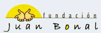FUNDACIÓN JUAN BONAL