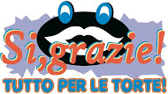 SI&#39; GRAZIE