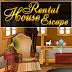 Ena Rental House Escape