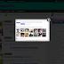 Facebook Popup Like Box Widget For Blogger