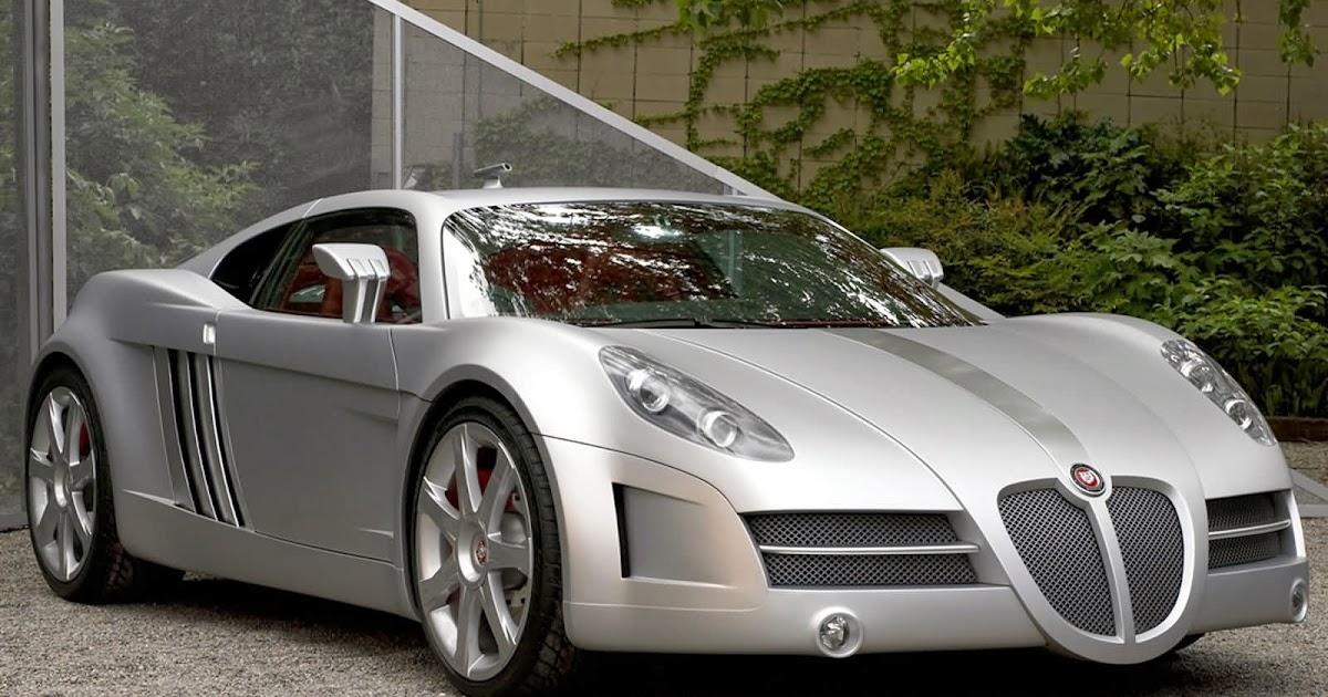 New Jaguar Models Auto Car
