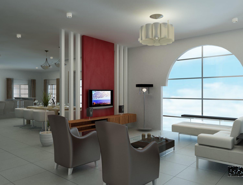 http://3.bp.blogspot.com/-12MomcYk0Mg/TVv6sKUlN2I/AAAAAAAAAEA/10YOGJ-W0X0/s1600/LIVING+%26+DINING.jpg