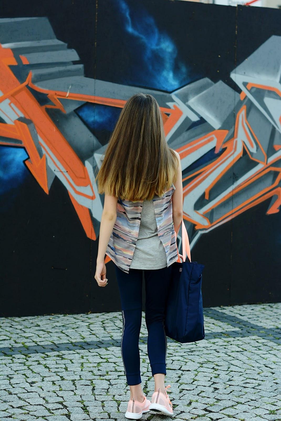 adidas neo poznań city center