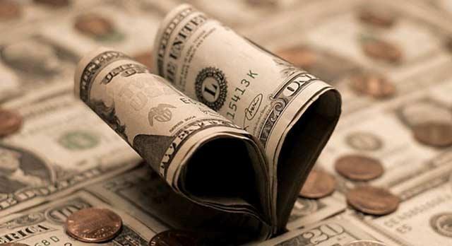 Resultado de imagen de como sanar la relacion con el dinero