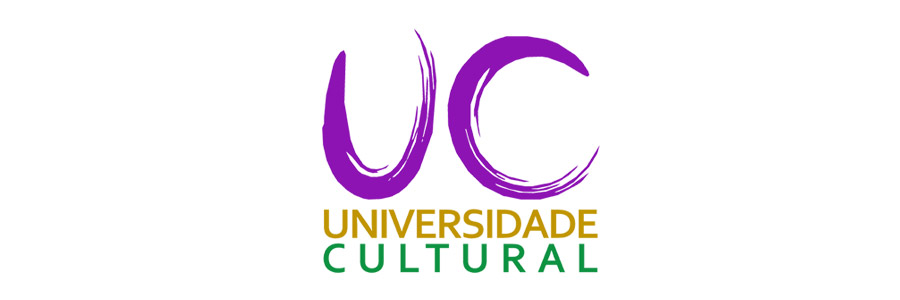 Universidade Cultural