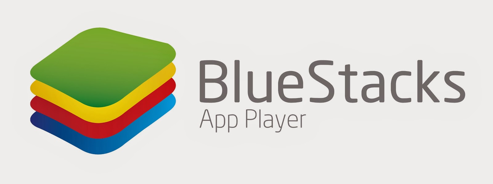 Firstly download Bluestacks