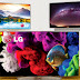 LG unveils expanded OLED TV lineup at CES 2015!