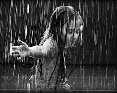 Download [Single] 4MINUTE – Cold Rain (MP3)