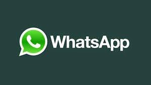 Download Whatsapp App for PC