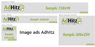 adhitz image ads