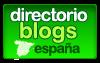 Directorio Blogs