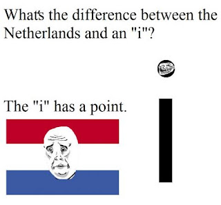 Euro 2012 Humor Trolling Photos Netherlands+joke+euro+2012