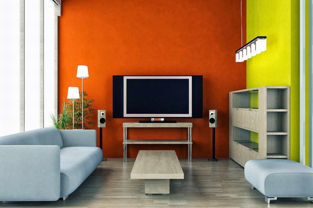 kumpulan model rumah minimalis