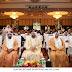 Mbahet në Dubai konferenca mbi të ardhmen e gjuhës arabe - Përfaqësues edhe nga Shqipëria