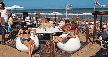 invertir en la costa argentina