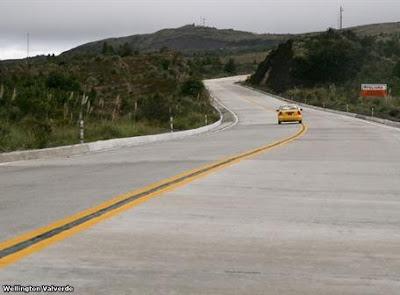 asfalto-carretera