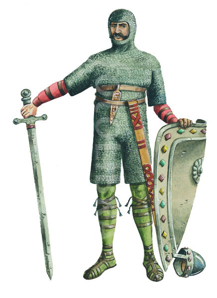 william the conqueror research papers Below is an essay on william the conqueror laws from anti essays, your source for research papers, essays, and term paper examples as the first norman king of england and still the same time remaining the duke of normandy.