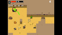 Wasteland Kings: zdjęcie z gry
