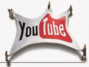 اشترك بقناة يوتوب النسر