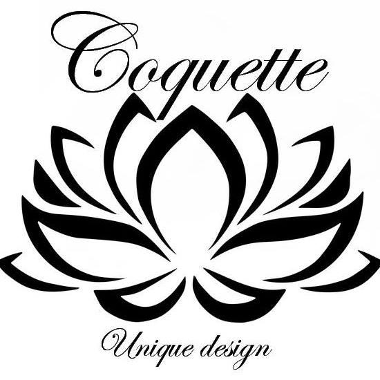 Mai scriu și pe COQUETTE
