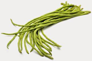 Manfaat Kacang Panjang Bagi Payudara
