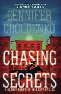 https://www.goodreads.com/book/show/23615684-chasing-secrets