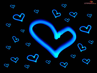love wallpaper for samsung galaxy mini