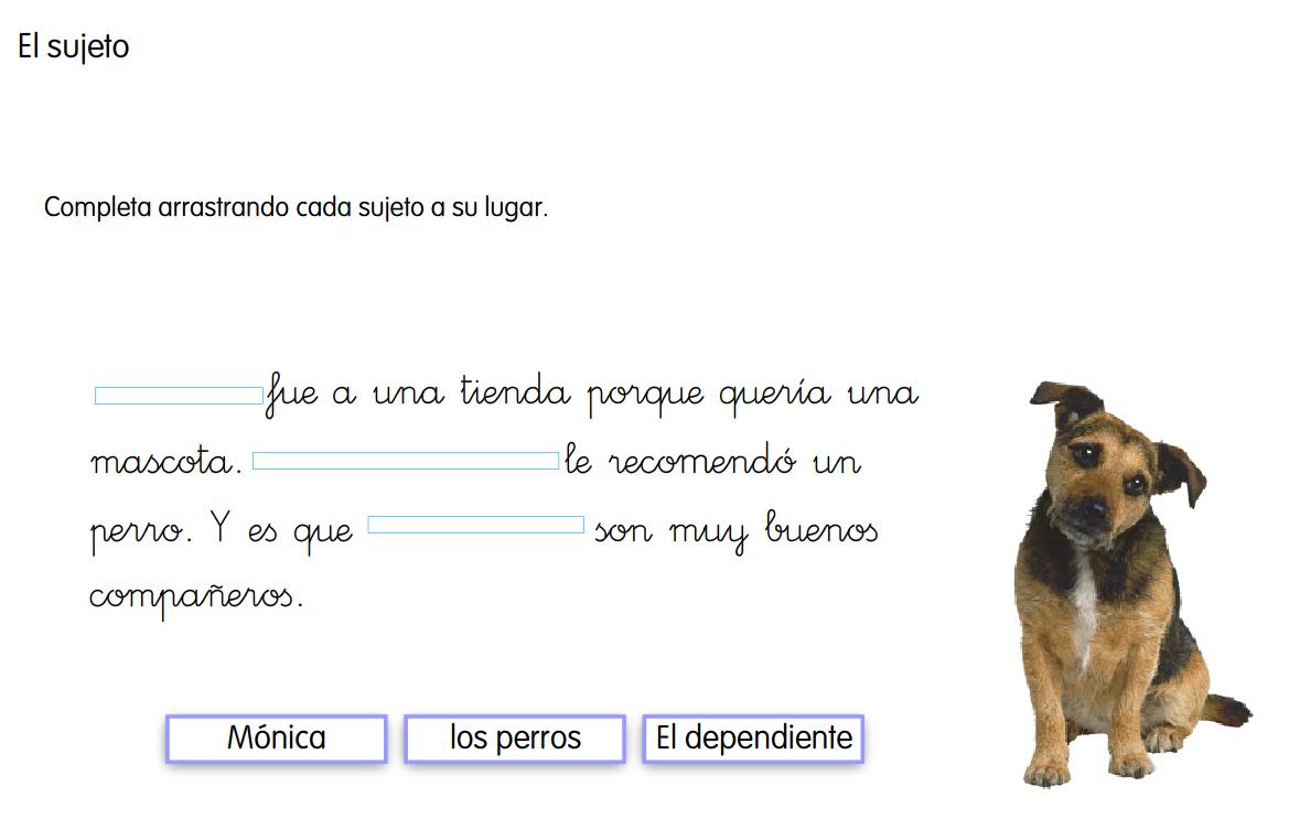 http://www.primerodecarlos.com/SEGUNDO_PRIMARIA/mayo/tema_3-3/actividades/otras/lengua/otros/sujeto2.swf