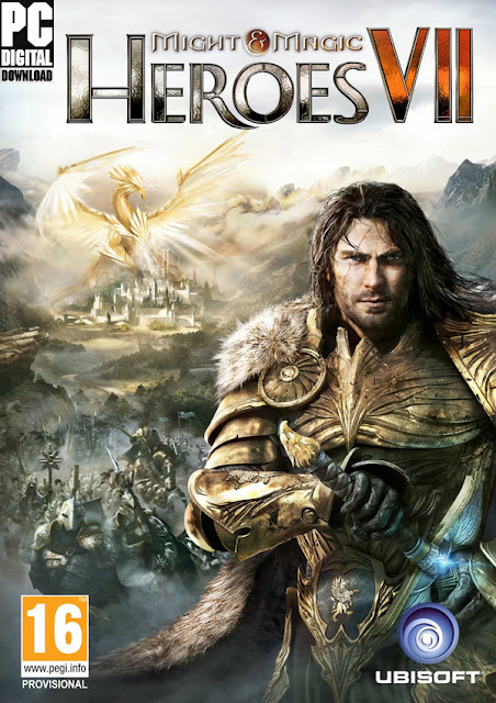 Might-and-Magic-Heroes-VII-Download-Cover-Free-Game