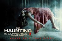 The Haunting in Connecticut 2 Ghosts of Georgia (2013)