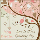 Click on the Picture Below to be Taken to the Giveaway Hop Post!