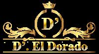 www.deldorado2.com website dự án D'el Dorado Tân Hoàng Minh Tây Hồ