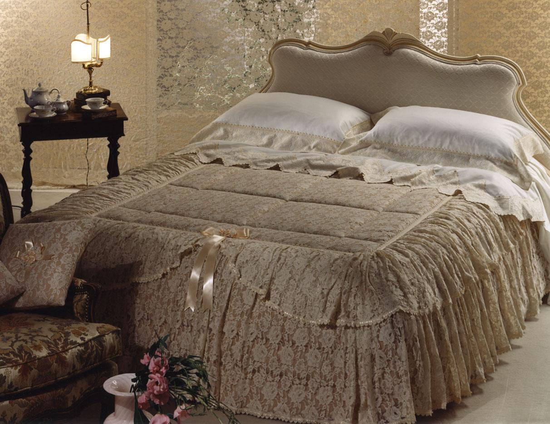 Wn trza w klasycznym stylu narzuty na ko - Piumoni da letto ...