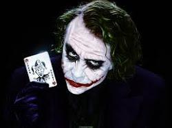 Joker *-*