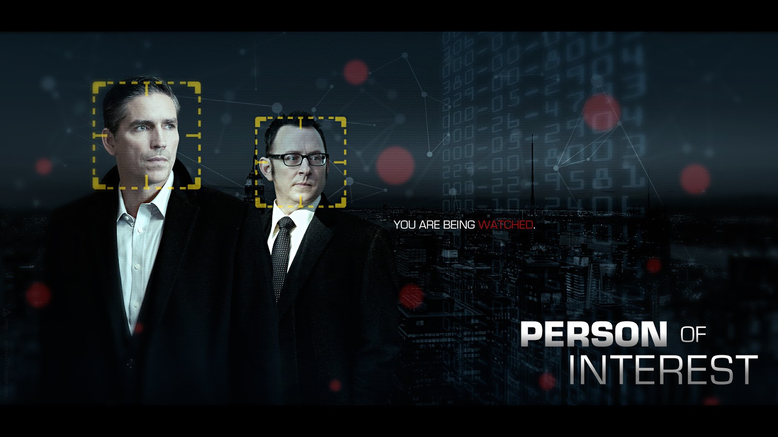 Person-of-Interest-person-of-interest-30