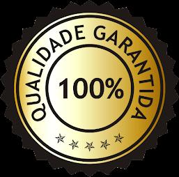 Selo de qualidade