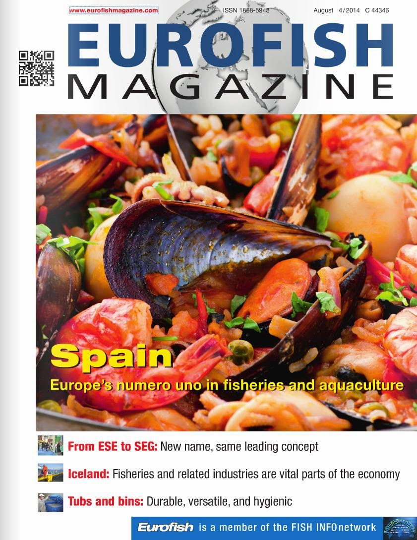 http://www.eurofishmagazine.com/magazine/current-issue?utm_source=Eurofish+Magazine+Newsletter&utm_campaign=2f10eb2888-EM_4_20148_12_2014&utm_medium=email&utm_term=0_17e0025db5-2f10eb2888-423926193