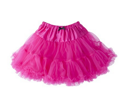 http://www.target.com/p/genuine-kids-from-oshkosh-infant-toddler-girls-super-tutu-skirt/-/A-14713681#prodSlot=medium_1_11&term=tutu