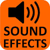 Cara Memasang Efek suara Sederhana di Blogger
