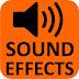 """Cara Membuat """"Sound Effect"""" Sederhana di Blogger"""
