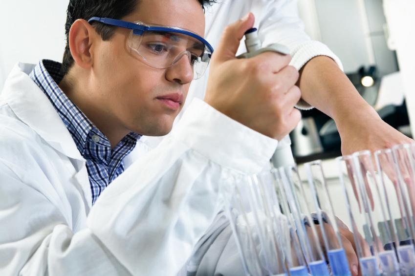 Probiotics research jobs london