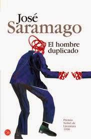http://www.est5.org.mx/biblioteca/el-hombre-duplicado.pdf
